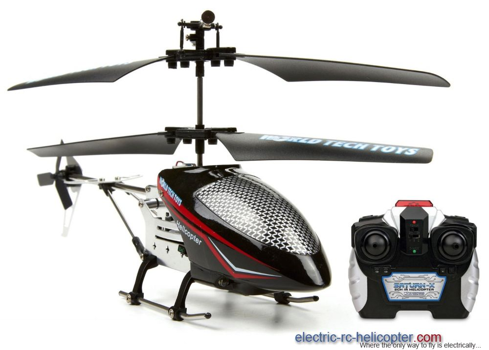 Rc Micro Helicopter Missing Motor Shaft Gear Electric Rc