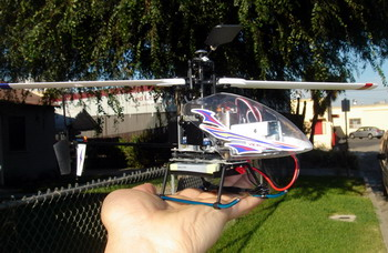 electric_rc_helicopter